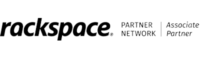 Northwest Remote Offices, LLC is proudly partnered with RackSpace to delivery cloud based solutions