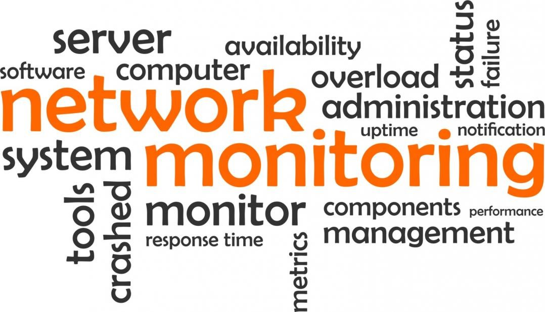 Business Network Monitoring